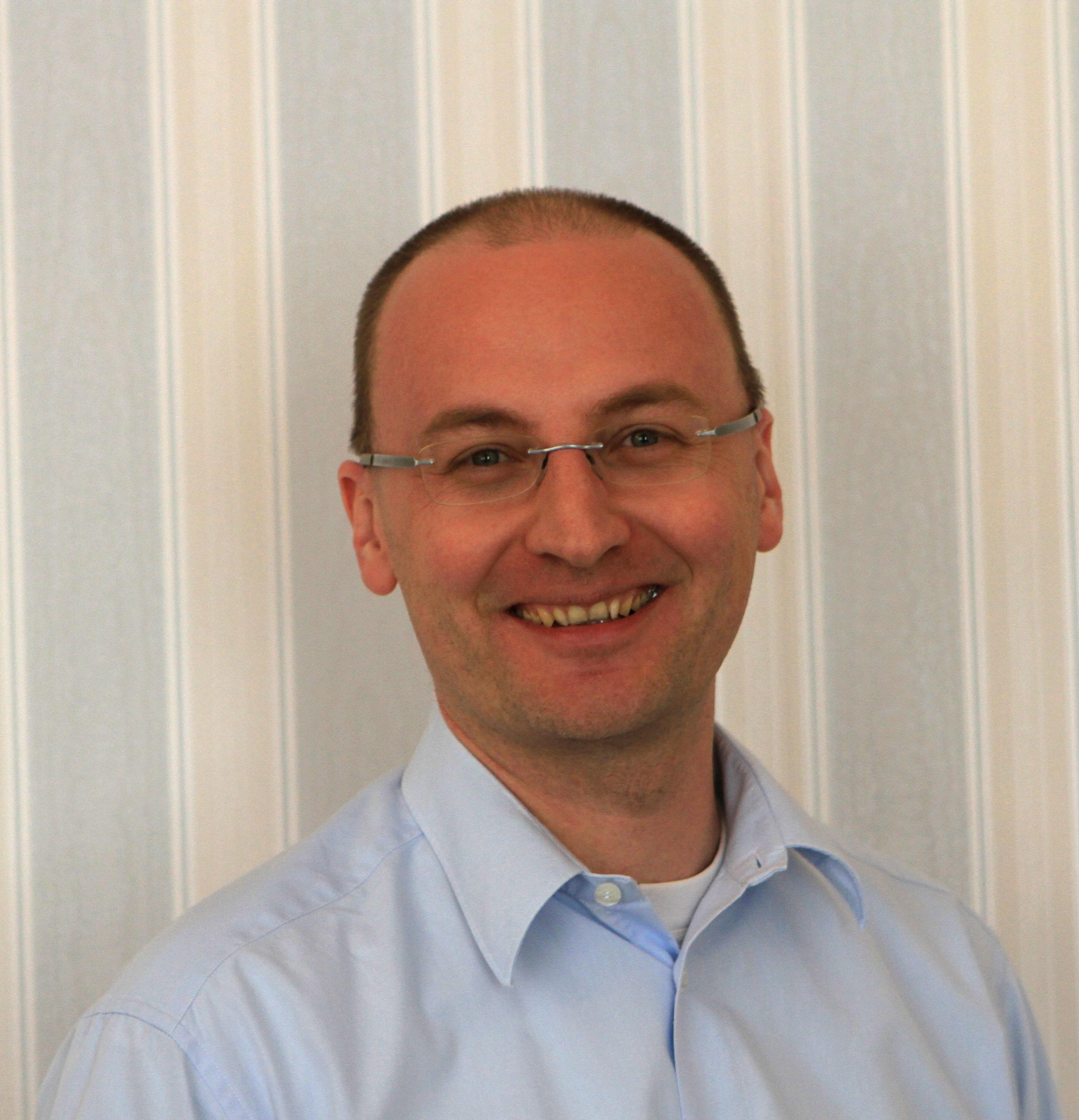 Edgar WEIPPL