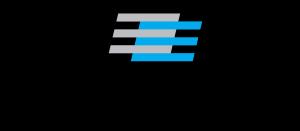 Eurecom_svg