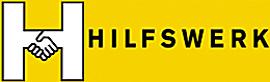 Hilfswerk_Logo_01