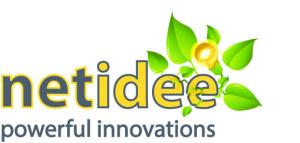 netidee_logo