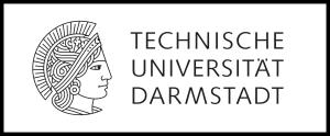 TU_Darmstadt_Logo_svg