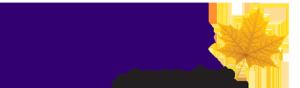 laurier_logo