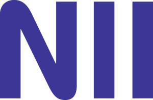 nii_logo_C