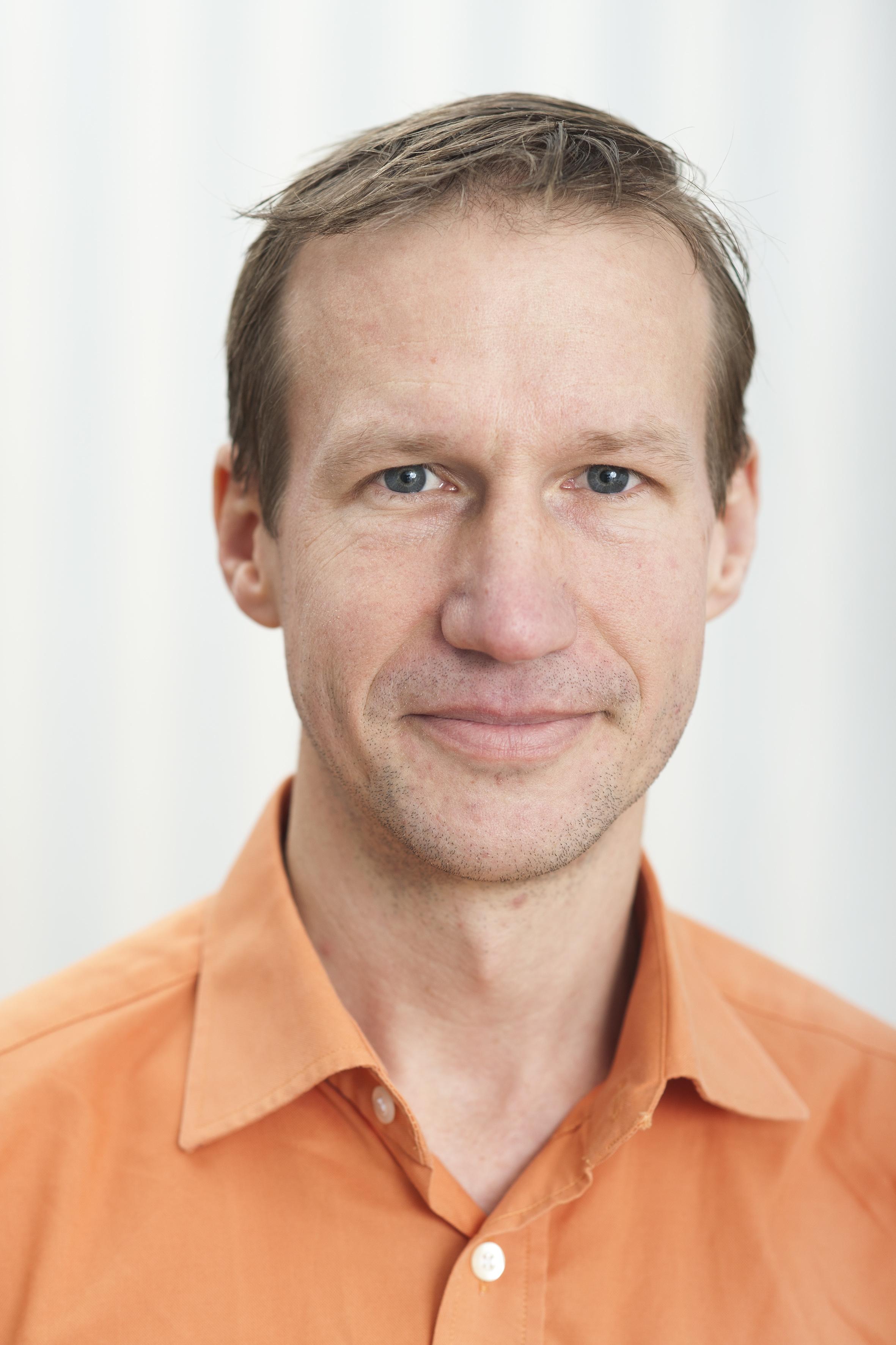 Andreas Rauber - Rauber21