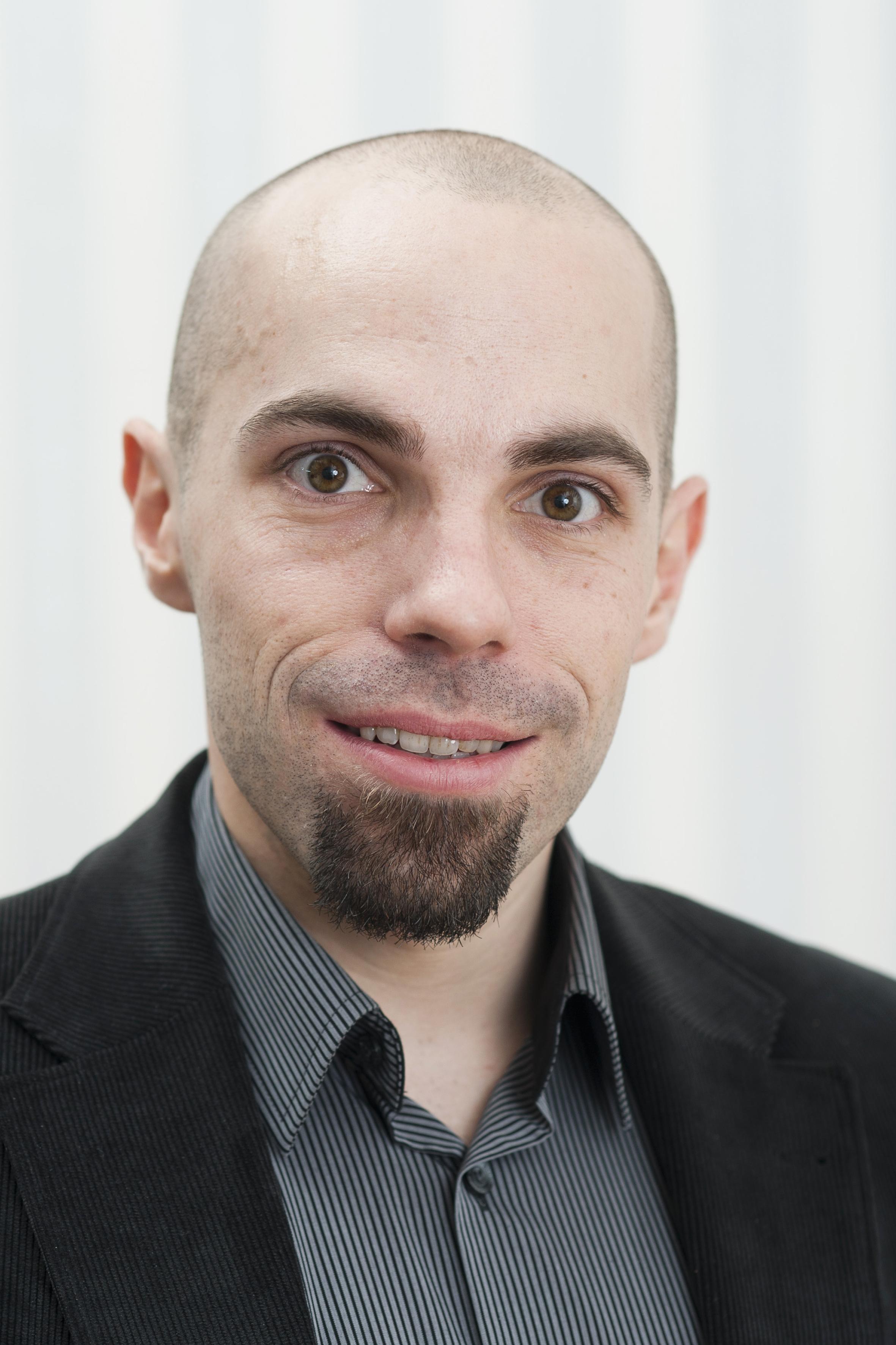 Elmar Kiesling