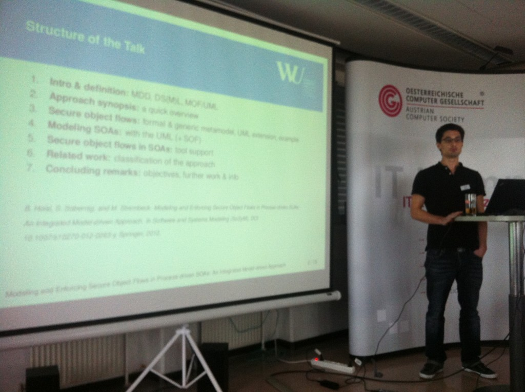 Wu wien master thesis proposal