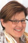 Andrea Rapp-Lendl
