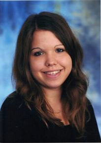 Nicole Kulik