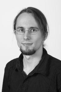 Johannes Binder