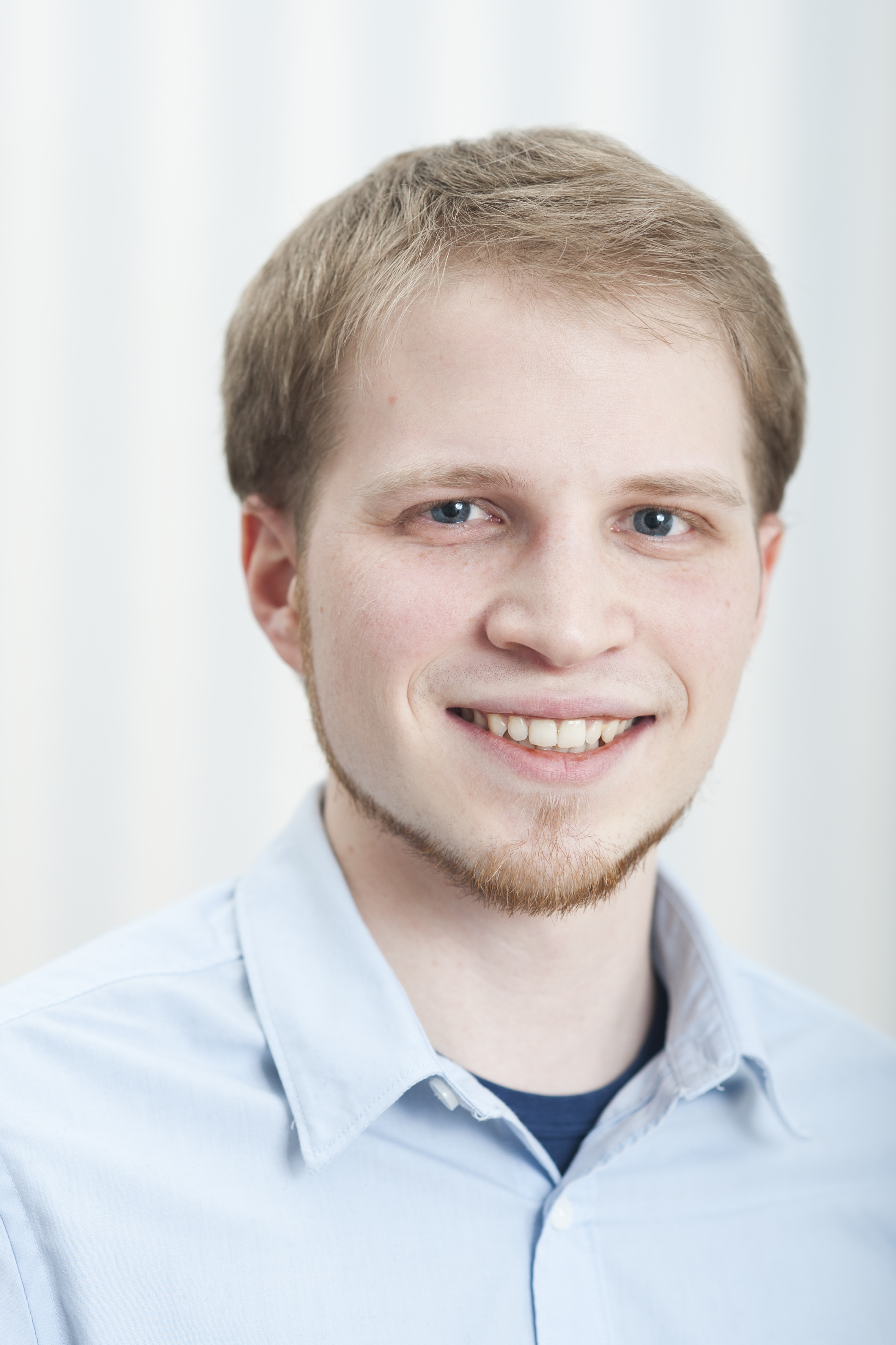 Christoph Falta