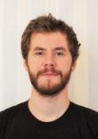 Matthias Gusenbauer