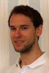 Philipp Reisinger