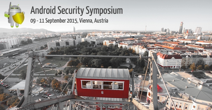 Android Security Symposium
