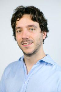 Wilfried Mayer