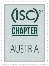 Austria Chapter Logo