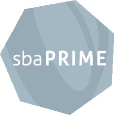 sbaPRIME_sticker_3