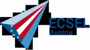ECSEL Austria