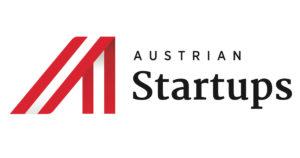 as_social_logo