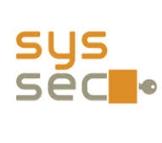 syssec_logo