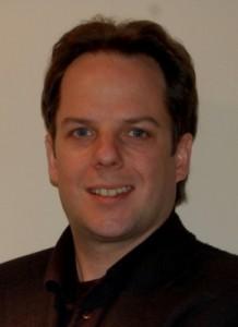 Dietmar Winkler