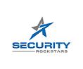 security rockstar