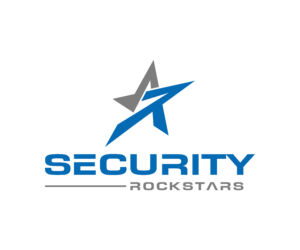 security rockstar