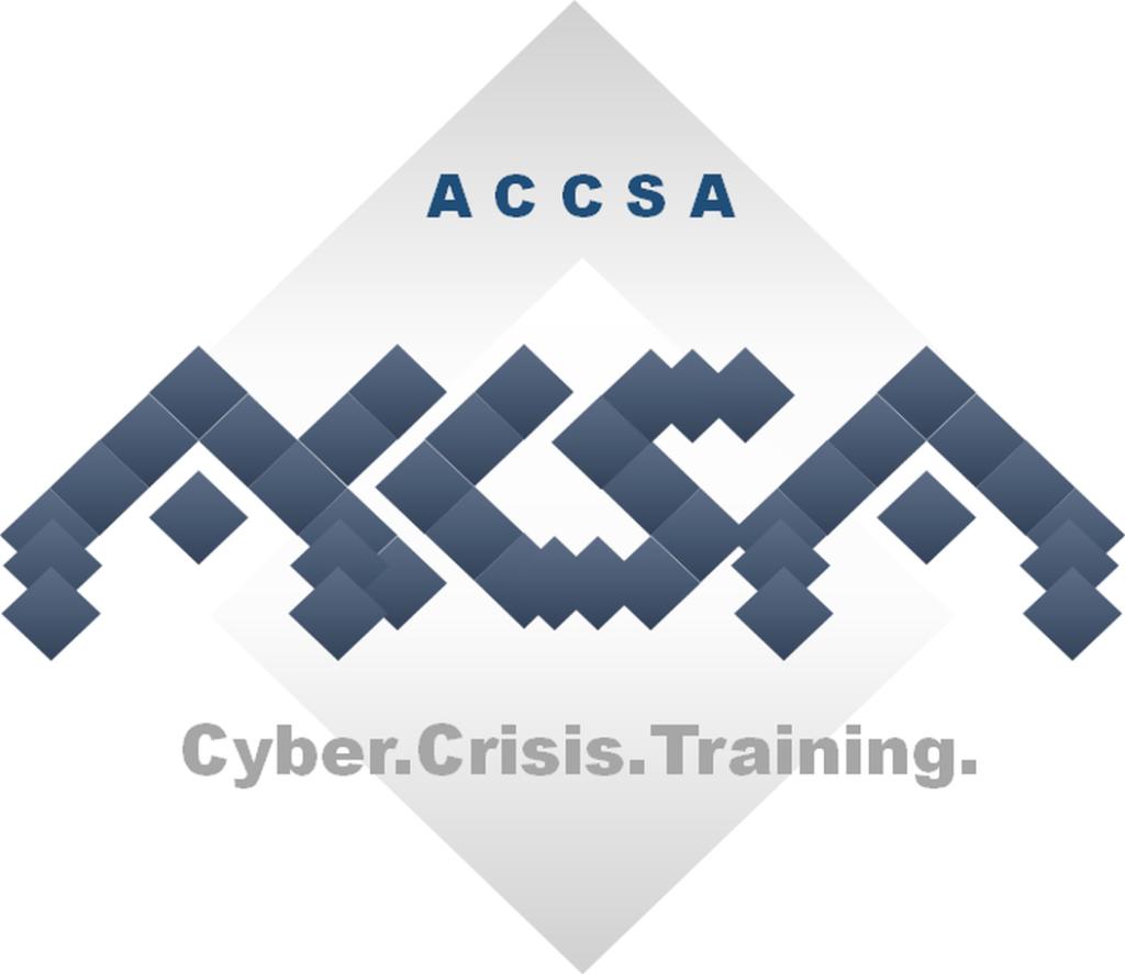 ACCSA Logo