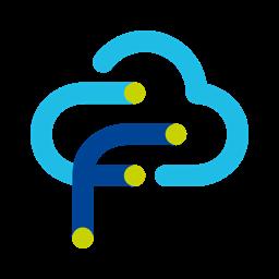 featurecloud Logo