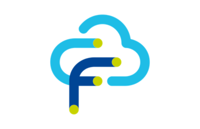 featurecloud_Logo
