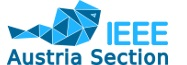 IEEE Section Austria_logo_2016