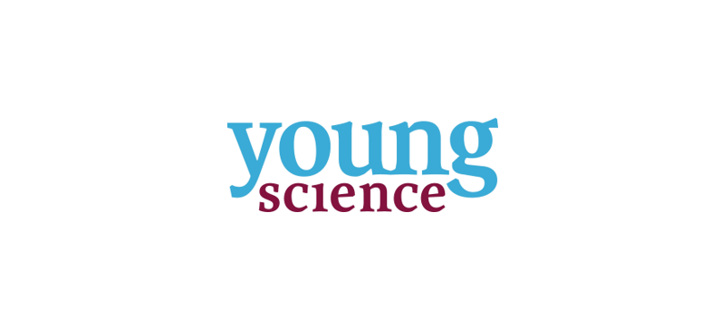 Young Science_Logo Featured image