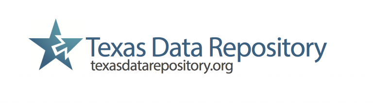 TDL Webinar on External Tools for Dataverse by Tomasz Miksa_Jan_2021