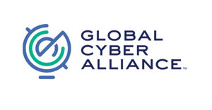 NGI Explorer Partner Global Cyber Alliance Kudera