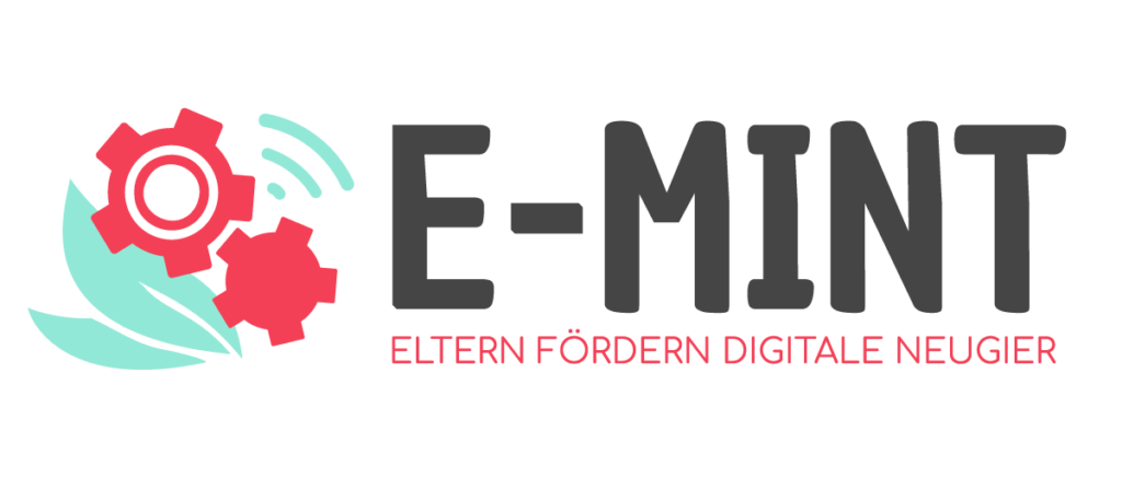 E-MINT project Logo