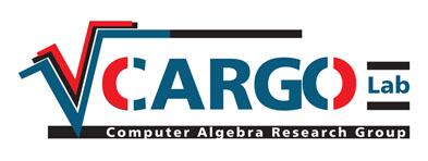 CARGO Research Group Logo