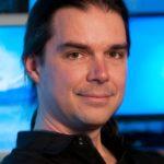 Holger Hoos ARES CD Make Keynote 2021