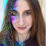 Cynthia Rudin ARES CD Make Keynote 2021